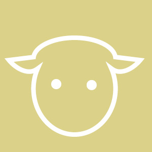omimi_icon